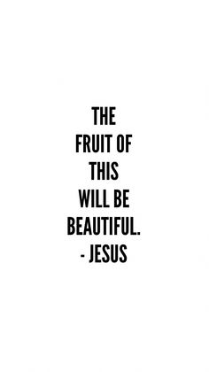 Jesus said so! Bible Verses Quotes, Jesus Quotes, Encouragement Quotes, Faith Quotes, Inspirational Christian Quotes, Trusting God Quotes, Inspirational Scriptures, Godly Quotes, Inspiring Quotes