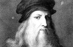 このところずっと、私は生き方を学んでいるつもりだったが、最初からずっと、死に方を学んでいたのだ。  レオナルド・ダ・ヴィンチ