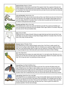 worksheet for kids to think through a problem using el and reflection qae positive time out. Black Bedroom Furniture Sets. Home Design Ideas