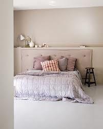 vt wonen slaapkamer