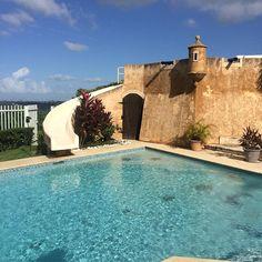 Estate vacation rental in Trujillo Alto, Trujillo Alto, Puerto Rico from VRBO.com! #vacation #rental #travel #vrbo