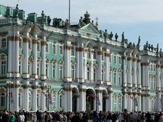 The State Hermitage Museum , St-Petersburg, Russia ( Ultra San Petersburg, Petersburg Russia, Museum Tickets, Winter Palace, Hermitage Museum, Memorial Museum, Worldwide Travel, Tour Tickets, World Trade Center