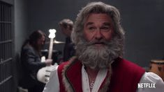 Christmas Chronicles Review.22 Best Christmas Chronicles Images Kurt Russell Holiday