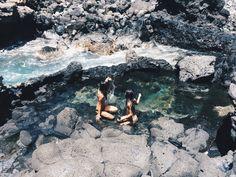 elle prefere la mer #ELLEMERswimwear