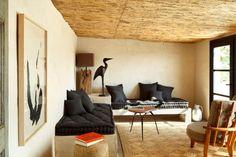 serge-castella-interiors-olive-grove-sanctuary-00
