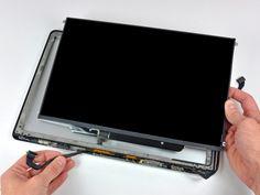 Monthly Money laptop Repairing Course in Patna, Bihar