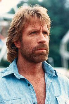 97 Chuck Norris Ideas Chuck Norris Norris Chucks