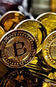 sell bitcoin to bank account uk