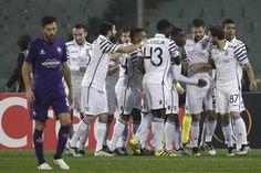Fiorentina-Paok 2-3: tonfo viola, Rodrigues castiga Sousa - http://www.contra-ataque.it/2016/11/24/fiorentina-paok-rodrigues-sousa.html