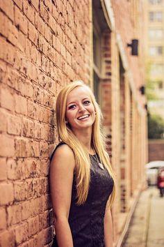 Senior Portraits  #2015 #senior #photography  #inspiration #school #graduate #pretty #highschool #canon #60d #classof2015 #asheville #fall #nc