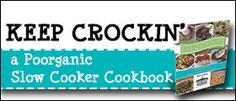 Crock Pot Recipes - Stacy Makes Cents
