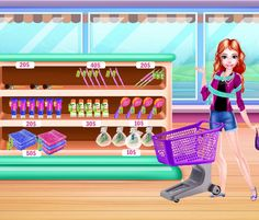 Have you ever played mr bean has a new job in girls hair salon have you ever played today is the shopping day and we all know how amazing you feel when you buy something to spoil yourself and maybe something to make you solutioingenieria Choice Image