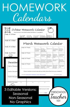 Printable Preschool Lesson Plans Save Time Planning For Preschool