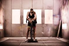 Tom Vander Heyden Photography - Cycling Calendar 2016 - Kleur op Maat Cycling, Toms, Calendar, Home Appliances, Sports, Photography, House Appliances, Hs Sports, Biking