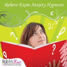 This CD is designed is to help you with alleviate test anxiety. Would you like to feel calm while taking a test? Would you like to have better memory and recall?  This self hypnosis CD will help you create the subconscious changes necessary.