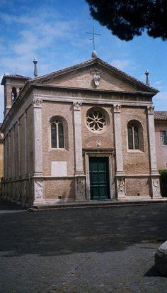 Collelongo in Aquila, Abruzzo