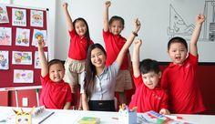 Vay tín chấp tiêu dùng dành cho giáo viên - Hỗ trợ từ 10 lần lương với thời gian cho vay linh hoạt 06 đến 60 tháng, lãi suất ưu đãi chỉ 1,2 - 1,5%/tháng.