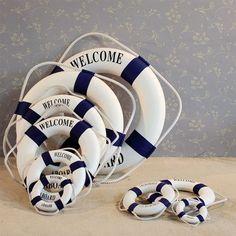 Cheap decorative door curtains home decor, Buy Quality decorative bowls home…
