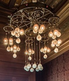 Sicily, Trip Advisor, Chandelier, Ceiling Lights, Palermo, Lighting, Virginia, Villa, Photo And Video
