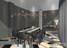 The William Inglis Hotel, New South Wales, Australia. Boardroom Interior Design by Chada. @chada.interiorarchitecture Retail Space, New South, South Wales, Conference Room, Australia, Interior Design, Table, Furniture, Home Decor