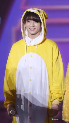 Bunny Kookie