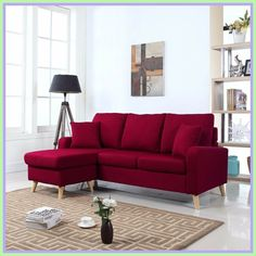 Kids Room Furniture Is there anything more fun that decorating a kids room? Couches For Small Spaces, Furniture For Small Spaces, Small Sofa, Modern Grey Sofa, Modern Tv, Wooden Sofa Set Designs, Patio Decorating Ideas On A Budget, Kids Room Furniture, Small Master Bedroom