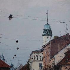 Krakowska02 by szklanytygrys