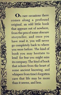 so true except for the part about not sharing the book. If love the book that much I would want other people to read it too. I Love Books, Books To Read, My Books, Quote Books, Writers And Poets, Writers Write, Ernst Hemingway, Shining Tears, Reading Quotes