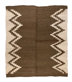 New arrivals, woven by Pampa - Puna #0287