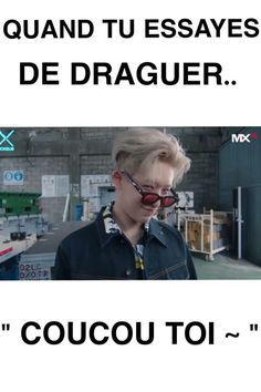 Des memes de Kpop - --\3/-- - Wattpad