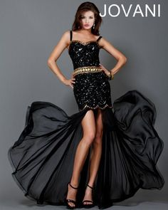 Nice Awesome Jovani 5954 Prom Gown ~LOWEST PRICE GUARANTEED~ NEW Authentic, Black/Gold 0,2, 4  2018 Check more at http://24shopping.cf/my-desires/awesome-jovani-5954-prom-gown-lowest-price-guaranteed-new-authentic-blackgold-02-4-2018/