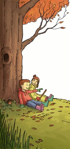 Hanna&Henri - cute interactive storybook app ON SALE this weekend on Google Play and App Store App Store, Games For Kids, Google Play, Birthday Parties, Cute, Painting, Games For Children, Anniversary Parties, Birthday Celebrations