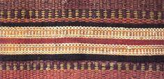 1-Blog+2+weaving.png 1,500×726 pixels