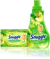Snuggle Fabric Softener Coupons + Walmart Deal Scenario We have a great new Snuggle Fabric Softener printable coupon for you all this afternoon. We don't see coupons for this product too often ...