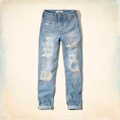 41 Best Jeans images | Fashion, Jeans, Clothes