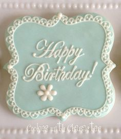 images of 'my little bakery' cookie gallery | decorated cookies