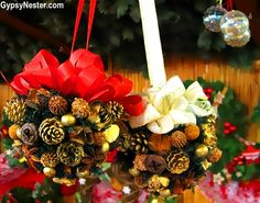 Breaking the Empty Nest Rules! Best Christmas Markets, Salzburg, Chocolates, Christmas Wreaths, Spices, Bouquet, Table Decorations, Traditional, Holiday Decor