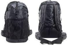 Outlier x Hyperlite Mountain Gear Hypercity International Backpack