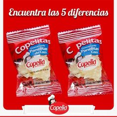 Diviértete con #Copelia mientras disfrutas nuestros deliciosos productos. www.alimentoscopelia.com  #CopeliaColombia  #Panelitas #Coco #Copelia #Arequipe #Dulce #Cocadas #AmoACopelia #NosGustaCopelia #Instagood #Instafood #DulceDeLeche #LecheCondensada #Postres #Dulce #Sugar #Sweet #Colombia
