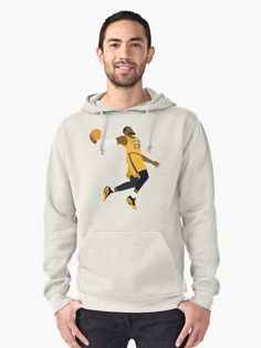 Christmas gift for Lebron James fans or christmas gift for Lakers fans.  LAbron Tom Hawk aaab9328b