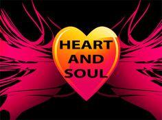 music heart - Google Search