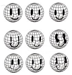 Fashion Aesthetic Butler Svc - design illustration - modernism_is_crap Graphic Design Agency, Graphic Design Posters, Graphic Design Inspiration, Logo Design, Design Kaos, Handpoke Tattoo, Hand Tattoos, Grafik Design, Illustrations And Posters