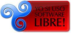 No compro software