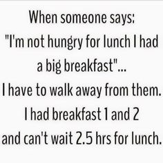 So true!! Fit problems.                                                                                                                                                                                 More