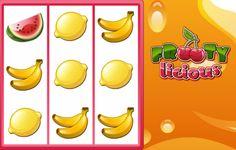 Frooty Licious - http://777-casino-spiele.com/casino-spiele-frooty-licious-online-kostenlos-spielen/
