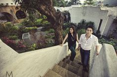 Pinto Art Gallery Prenup   Francesca and Howard   Modern Destination Wedding Photographer – Philippines Love Photography, Wedding Photography, Destination Wedding Photographer, Wedding Season, Philippines, How To Look Better, This Is Us, Art Gallery, Modern
