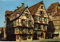 http://www.likefun.me/wp-content/uploads/2013/07/half-timbered-houses-in-Colmar.jpg