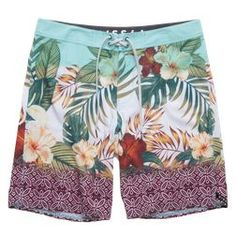 Boardshorts / Shop / Vissla