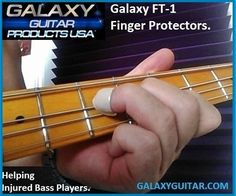 Guitar Fingers, New Facebook Page, Guitar Rack, Unique Guitars, Guitar Accessories, Bass, Musicals, Planet Earth, Products