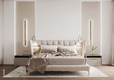 Sofia Bulgaria, Sofa, Couch, Modern Contemporary, Shabby Chic, Interior Design, Furniture, Behance, Home Decor